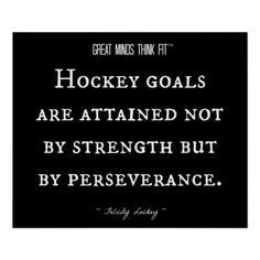 >>>Cheap Price Guarantee          	Hockey Inspirational Quote 003 Posters           	Hockey Inspirational Quote 003 Posters lowest price for you. In addition you can compare price with another store and read helpful reviews. BuyDeals          	Hockey Inspirational Quote 003 Posters Online Secu...Cleck Hot Deals >>> http://www.zazzle.com/hockey_inspirational_quote_003_posters-228489966990937639?rf=238627982471231924&zbar=1&tc=terrest: