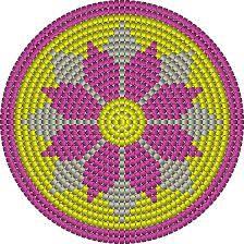 """Résultat de recherche d'images pour """"mochila pattern crochet"""""""