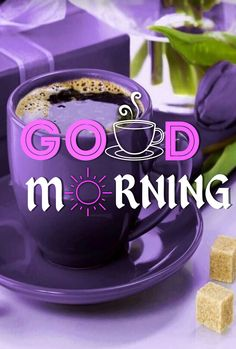 gd morning quotes for him - gd morning quotes & gd morning quotes in hindi & gd morning quotes inspirational & gd morning quotes for him & gd morning quotes beautiful & gd morning quotes friends & gd morning quotes motivating & gd morning quotes love Gd Morning Quotes, Morning Morning, Good Morning Coffee, Morning Greetings Quotes, Good Morning Picture, Good Morning Good Night, Morning Pictures, Good Morning Wishes, Good Morning Images