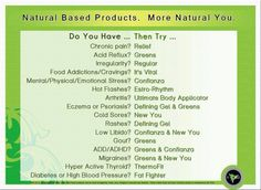 Did you know It Work's - AKA skinny wraps is so much more than just wraps... It Work's is about health & Wellness from the inside & out. Let's get a jump on your New Year resolution's today, message me for more info on any of our product line or to see this amazing opportunity to sell products everyone loves & wants www.usamom.myitworks.com