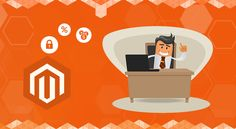 Create the Highly-Functional Ecommerce Websites with Magento Development