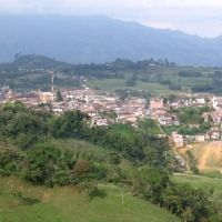 Foto de RIOSUCIO(CALDAS), Colombia