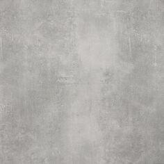 FKEU Beton Grau Bodenfliese 60X60 cm