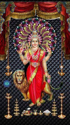 Shiva Hindu, Shiva Shakti, Durga Maa, Hindu Deities, Sri Ganesh, Hinduism, Ganesha, Krishna, Shiva Parvati Images