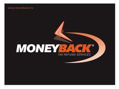 Moneyback es un servicio de devolución de impuestos para turistas extranjeros viajando en México. Visita nuestro módulo y presenta tu ticket de compra. Boucher (si pagaste con tarjeta de crédito). Factura. Tu número de cuenta (para devolución de tax). Copia de tu pasaporte. Copia de tu ticket de avión. ¡Y obtén dinero de regreso! www.moneyback.mx  #moneyback