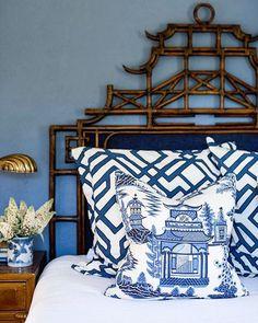 Top 5 Tendencias estilo vintage para transformar su casa.En La Josa Antiques encontraras piezas para poner tu casa al dia