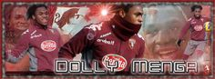 Welcome Dolly Menga