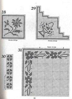101 Filet Crochet Charts 23.jpg