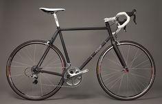 Pereira Bicycles