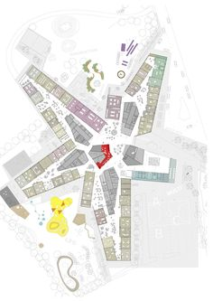 511a46ecb3fc4ba47300001c_new-city-school-frederikshavn-arkitema-architects_stueplan_200_ground_floor.png 1.415×2.000 pixel