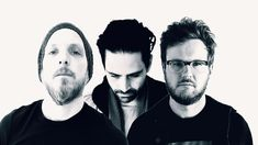 """HeadFury release anthemic debut album: """"A New World"""""""