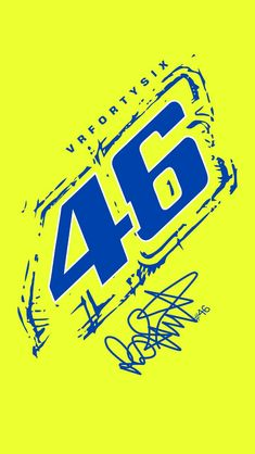 39 Best Ideas for motorcycle racing wallpaper Valentino Rossi Helmet, Valentino Rossi Yamaha, Phone Wallpaper Images, Wallpaper Stickers, Wallpapers, Wallpaper Ideas, Bike Pic, Bike Photo, Motorcycle Quotes