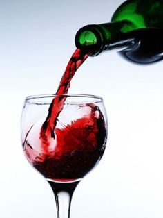 National Drink Wine Day is celebrated annually on February 18 across the United States. The purpose of National Drink Wine Day is to spread the love and health benefits of wine. Wine has played an. Wine Drinks, Alcoholic Drinks, Cocktails, Beverages, Detox Drinks, Cocktail Drinks, National Drink Wine Day, Green Diet, Lchf
