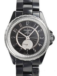 シャネルJ12 スーパーコピーダイヤモンド H3840 販売価格:19600 円 ポイント付与:800 P http://www.jikopi.net/watch/chanel/38/47155d590883b93b.html
