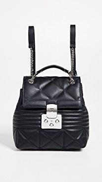 1bd3fc2b6312 Furla Fortuna Small Backpack in 2019 | Stylish Backpacks For Women ...