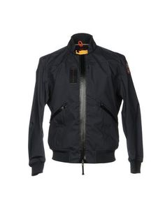 Men's Parajumpers Portland Jackets Brown Discount Sale. | Man jkt | Pinterest | Brown and Canada goose