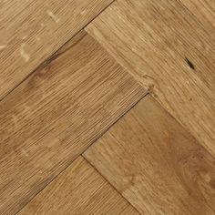 swatch-cropped-goodrich-natural-oak-1600