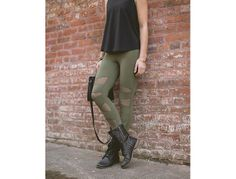 Must own these. Lululemon Launches New Line - &go - ELLE