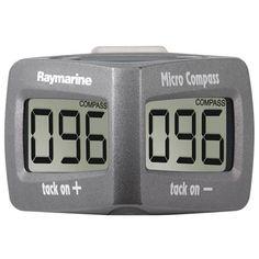 Raymarine T060 Micro Compass