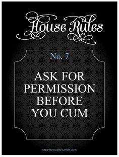 Bdsm lifestyle laws