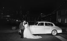 Photographer Rock Island Lake Club, Nj Beaches, City Wedding Venues, Wedding Cinematography, Photographers Near Me, New York Wedding, Wedding Videos, Destination Wedding Photographer, Reception Halls