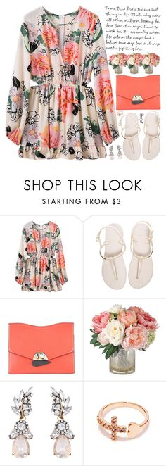 """""""you deserve to be loved without having to hide the parts of yourself that you think are unlovable"""" by exco ❤ liked on Polyvore featuring Havaianas, Chanel, Proenza Schouler, clean, organized and rosegal"""