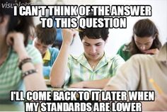 Friday Fun: A little something to celebrate the end of the Indian actuarial exam season