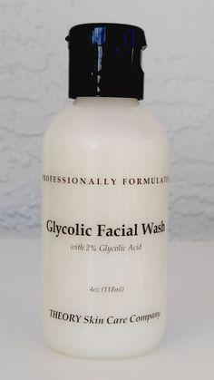 You have neutrogena 35 oz bar facial soap