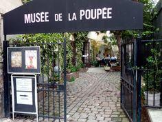 musee-de-la-poupee.jpg (1024×768)