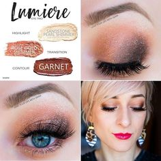Facebook: @lynnestruecolours Instagram: @lynnestruecolours Independent Canadian Senegence® Distributor ID 478925 I help women feel beautiful. I'm in this to enable women to feel empowered to change their lives for the better. Contact me for more information, to order product, or to learn about becoming a distributor: lynnestruecolours@gmail.com