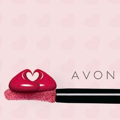 Find your colors and  the perfect lip and eyes at : wwww.youravon.com/denisehatcher