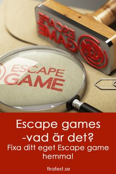 Escape Rooms & Exit Games Was sind Escape Rooms & Exit Games,Was sind Escape Rooms & Exit Games,sind Escape Rooms & Exit Games Was sind Escape Rooms & Exit Games,Was sind Escape Rooms & Exit Games, Escape Room Diy, Escape Room For Kids, Breakout Game, Breakout Boxes, Game Room Kids, Kids Room, Exit Games, Escape The Classroom, Kids Learning Activities