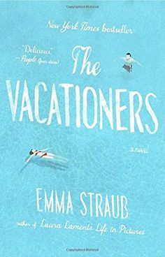 The Vacationers: A Novel by Emma Straub http://www.amazon.com/dp/1594633886/ref=cm_sw_r_pi_dp_hw0rxb0VQ17TH
