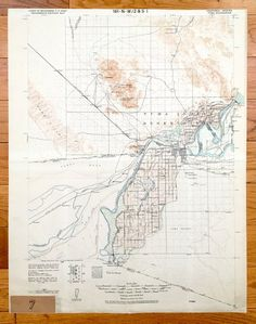 10 Delightful Army Corps Of Engineers Images Army Corps Of - Us-corps-of-engineers-maps