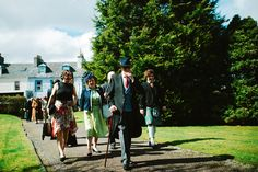 crear wedding photographers quirky alternative video scotland europe spain (39)
