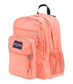 JANSPORT Black Label SuperBreak Backpack | Back packs | Pinterest ...