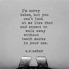 #poem #poetry #lovepoem #lovepoems #poems #writing #words #mywords #instadaily #typewriterpoetry #typewriter #tagsomeone #tagafriend #lovenotes #notes #love #asher #instadaily #instapoet #instapoetry #tagher #taghim #lovenote #poet #qotd Libra Sun Scorpio Moon, Over Boots, Soul Quotes, Deep Love, I Found You, Love Poems, Romantic Quotes, Hopeless Romantic, My Guy