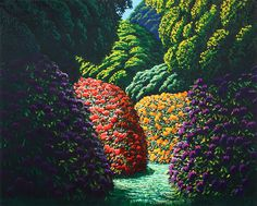 Karl Maughan | Milford Galleries Dunedin New Zealand Art, Pablo Picasso, Galleries, Artists, Sculpture, Cool Stuff, Flowers, Plants, Pictures