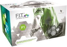 As you start to see your body beginning to transform, continue your journey with Forever F.I.T. 1. This 30-day program provides you with the tools and knowledge that you need to change the way you think about nutrition and exercise, making your weight-loss sustainable and changing your body for the better! - See more at: http://www.koki4peter.flp.com