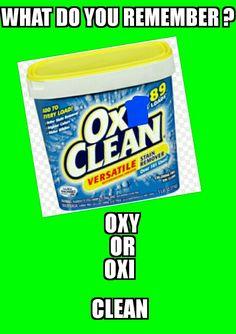 ..oxi                                                                                                                                                                                 More