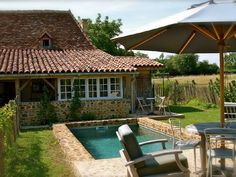 Location Vacances Gîtes de France - Siosse parmi 55000 Gîte en Pyrénées Atlantiques, Aquitaine