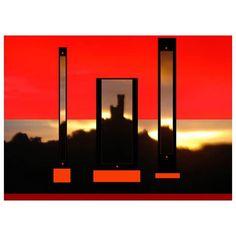 2006 ON A SUNDAY WITH MERTENS  #mertens #musicinspired #sunday  #freedownload #freeart #2006 #newart #nuevafotografia #digitalart #artedigital #spainart #europephotogeapher #castle #modernart #sunset #castillo #contemporaryphotography #puestadesol #lensculture #fineartphotography #visualart #fotografosespaña #artemoderno #modernart #풍경 #artcontemporain #contemporaryart #пейзаж  FREE DOWNLOAD:OSCARVALLADARES.COM  TO ORDER SIGNED PHOTOGRAPHY thenewfactory@gmail.com
