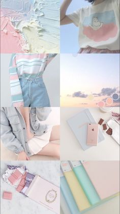 hey y'all! i'm soo sry for the inactivity💞will post more often! starting a new theme! Wallpaper Pastel, Mood Wallpaper, Iphone Wallpaper Tumblr Aesthetic, Cute Patterns Wallpaper, Iphone Background Wallpaper, Retro Wallpaper, Aesthetic Pastel Wallpaper, Galaxy Wallpaper, Aesthetic Wallpapers