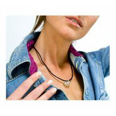 Jewelry, Fashion, Pendants, Moda, Jewlery, Jewerly, Fashion Styles, Schmuck, Jewels