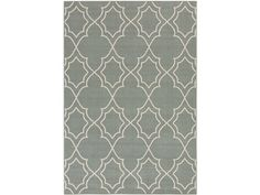 Shop for Surya Rugs Alfresco Rug, ALF9589, and other Floor Coverings Rugs at Woodchucks Fine Furniture & Decor in Jacksonville, Florida.