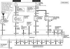7.3 powerstroke wiring diagram Google Search work crap