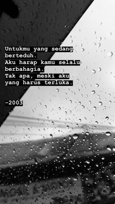 Quotes Rindu, Hurt Quotes, Tumblr Quotes, People Quotes, Wall Quotes, Mood Quotes, Poetry Quotes, Life Quotes, Cinta Quotes