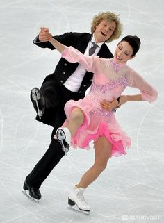 U of M Wolverines take home the Gold!!   |Meryl and Charlie #TEAMUSA