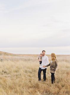 Utah Family Photography | Film | Ciara Richardson