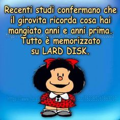 Antiche colpe Snoopy Quotes, Feelings Words, Child Smile, Funny Images, Vignettes, I Laughed, Best Quotes, Quotations, Verses